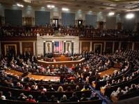 Конгресс США против установки бэкдоров для спецслужб