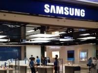 Samsung продаёт свой волоконно-оптический бизнес компании Corning