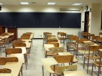 Все школы Днепропетровска подключились к единой сети