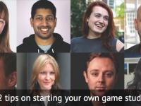 Игровая разработка — 70+ советов для тех, кто хочет открыть свою студию