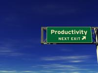 20+ советов по продуктивности от известных предпринимателей, писателей, медиа-менеджеров