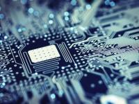 10 технологических прогнозов на 2015 год