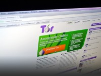 Неизвестные хакеры пытаются взломать сеть Tor