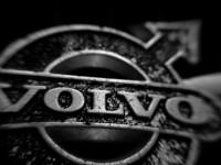 Volvo будет продавать автомобили по Интернету