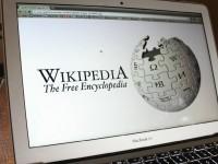 «Википедия» рассказала о самых популярных статьях 2014 года