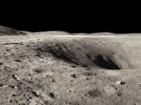 В США появилась почтовая служба, которая доставляет посылки на Луну