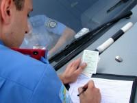 ГАИ Киева будет принимать штрафы в электронном виде