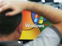 «Microsoft Украина» будет помогать правительству защищаться от хакеров
