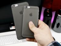Apple ужесточила требования к качеству чехлов для своих продуктов