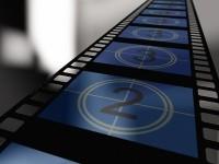 Пользователи YouTube могут создавать GIF-анимации из видеороликов