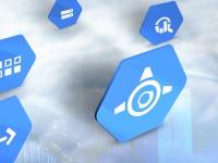 Google Cloud получила сертификат для работы с платёжной информацией