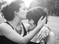 В Интернете появился сайт знакомств исключительно для девушек