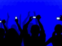Эффективные способы вести слежку за пользователем через смартфон