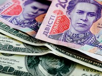 Поисковик Яндекс рассказал о валютных запросах украинцев