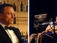 Стивен Хокинг считает себя идеальным злодеем для «бондианы»
