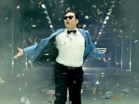 "Видеоролик ""Gangnam Style"" поломал счётчики YouTube"