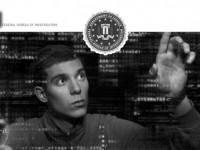 ФБР вербует хакеров
