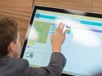 Украина впервые приняла участие в образовательной инициативе «Час Кода»