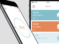 Приложение-будильник будет снимать с пользователя деньги за сон