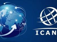 Хакеры атаковали IСANN – ущерб минимален