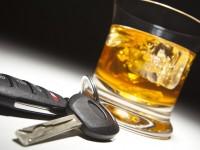 """«Голосовой» алкотестер заблокирует авто если """"услышит"""", что водитель пил"""