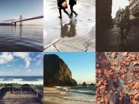 Instagram получила новые фильтры для более качественных кадров