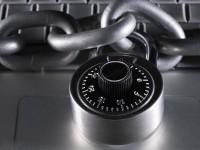 Нацбанк Украины потратит на защиту от хакеров 5 млн гривен