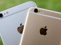 Чаще всего в Украину ввозят «серые» iPhone, Lenovo и BlackBerry