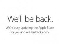 Apple прекратила торговлю в России, но обещала вернуться