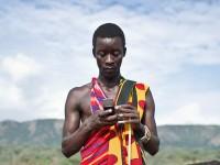 Эксперты доказали, что мобильные телефоны безопасны для здоровья
