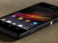 Sony выложила в Сеть инструкцию по разблокировке своих смартфонов