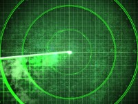 Билл Гейтс инвестирует в разработку секретных радаров