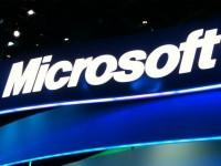 GSP-соглашение с Microsoft: что осталось «за кадром»