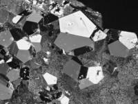 В США создали сложнейший из возможных квазикристалл