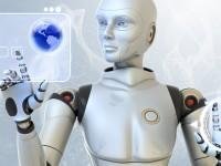 В Стэнфорде запустили 100-летнюю программу изучения искусственного интеллекта