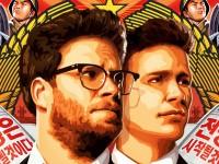 Sony выложила скандальный фильм «Интервью» в Интернет
