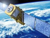 Япония создаёт собственную альтернативу GPS