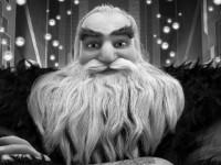 Американский физик доказала, что Санта-Клаус не может существовать