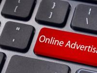 Четверть рынка онлайн-рекламы США работает на ботов