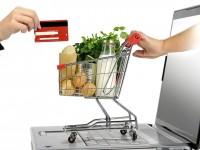 Особенности покупок в китайских онлайн-магазинах