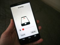 Игра с подбрасыванием смартфона набирает популярность