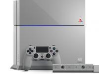 PlayStation празднует своё 20-летие выпуском ретроверсии консоли