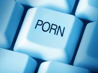 «Клубничка» в Сети снижает количество официальных браков
