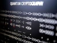 ShadowCrypt позволяет оставлять шифрованные сообщения на любых сайтах