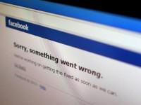 Против Facebook подали коллективный судебный иск за чтение личных сообщений