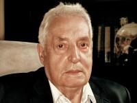 Ушел из жизни известный украинский ученый в области права Виталий Семчик