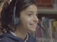 Microsoft начала тестирование переводчика Skype Translator