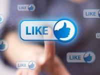 Социальные сети непригодны для проведения исследований и сбора данных