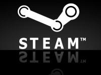 Steam переводит цены для России в доллары