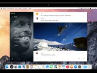 Создатель Skype представил новый сервис Интернет-телефонии с улучшенным шифрованием данных